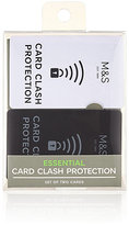 Marks and Spencer Card Clash Blocker