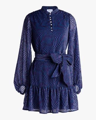 Tanya Taylor Ellette Dress