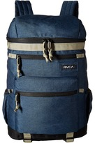 RVCA Harbour Backpack