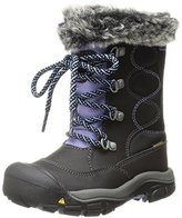 Keen Kelsey Boot WP Shoe (Toddler/Little Kid)