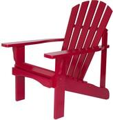 Adirondack Shine Company Rockport Chair