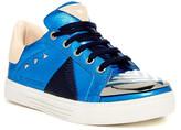 Ivy Kirzhner Sputnik Sneaker
