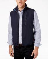 Tommy Hilfiger Men's Competitor Vest