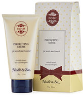 Noodle & Boo Perfecting Crè;me for Stretch Marks, 3.2 oz.