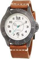 Ice Watch Ice-Watch ICE-HERITAGE Men's watches HE.LBN.GM.B.L.14