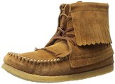 Eastland Women's Aztec 1955 Boot