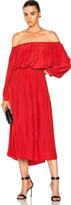Smythe Gypset Dress