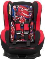 Disney Group 0+1 Car Seat