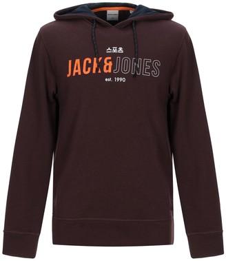 Jack and Jones Sweatshirts