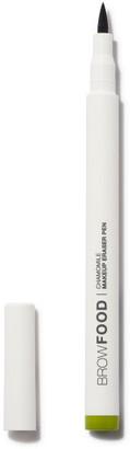 LashFood Chamomile Makeup Eraser Pen