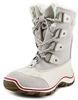 Pajar Women's Alina Boot