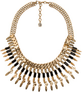 Samantha Wills Wild Fox Chain Necklace