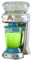 Margaritaville Key West Frozen Concoction Maker®- DM1900