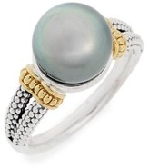 Lagos Women's Luna Pearl Ring