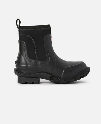 Stella McCartney women's stella x hunter boots