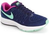 Nike 'Air Zoom - Vomero 11' Sneaker (Women)
