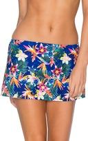 Sunsets Swimwear - Kokomo Swim Skirt 36BMAHA