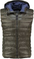 Pepe Jeans Allyon Waistcoat 776trench