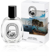 Diptyque Women's Philo EDT