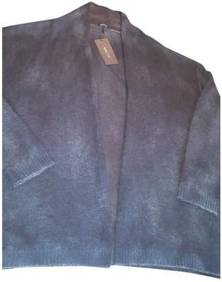 Avant Toi Anthracite Cashmere Jackets