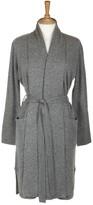 Sofia Cashmere Classic Robe
