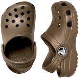 Crocs Kids' Classic (Toddler/ Little Kid/ Big Kid) 29008