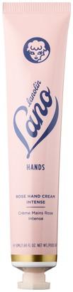 Lano - Rose Hand Cream Intense