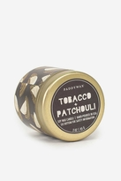 Paddywax Tobacco Patchouli Candle