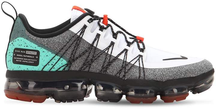 Nike Vapormax Run Utility Nrg Sneakers