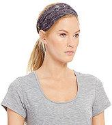 Lucy Fashion Headband