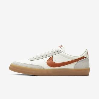 Nike Men's Shoe Killshot 2 Leather
