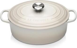 Le Creuset Oval Casserole Dish (29cm)