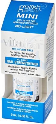 Gelish MINI Vitalixir Natural Nail Treatment