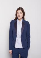 Maison Margiela Line 4 Tuxedo Jacket