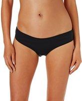 Swell Neo Sporty Hot Bikini Bottom