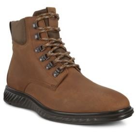 Ecco Men's St.1 Hybrid Lite Gore-tex Boot Men's Shoes