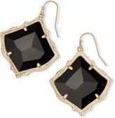 Kendra ScottKendra Scott Kirsten Drop Earrings in Gold