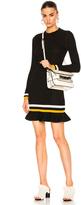 3.1 Phillip Lim Long Sleeve Dress
