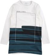 Name It T-shirts - Item 37991194