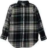 Bellerose Shirts - Item 38680581