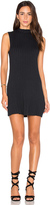 RVCA Banked Sweater Dress