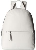 Ecco SP Backpack Backpack Bags