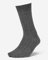 Eddie Bauer Women's Essential Crew Socks