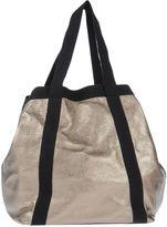 Brunello Cucinelli Handbags - Item 45326815