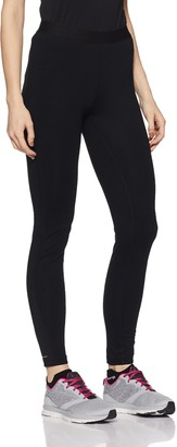 Columbia Women's Heavyweight II Baselayer Tight