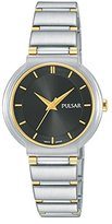 Pulsar Women's Watch PH8331X1