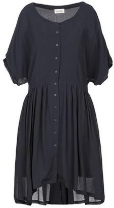 American Vintage Short dress