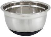 Winco 3qt Mixing Bowl