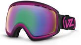 Von Zipper Feenom NLS Sunglasses Mindglo Pink GMSN7FEN 95mm