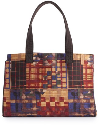Donna Sharp Shelley Tote